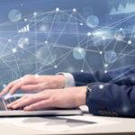 システム運用管理はシステム運用やセキュリティーの規程も大切