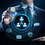 システム運用管理のシステムにスキルは必要か
